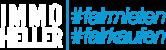 Immo Heller Logo
